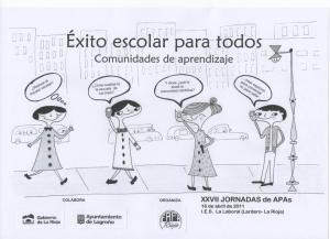 cartel-jornadas